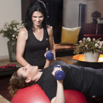 Yael K-7-pilates ball-low res
